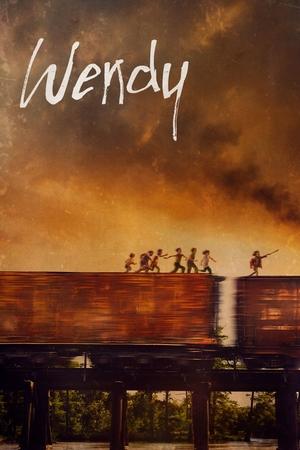 Фильм «Питер Пэн и Венди: Остров застывшего времени» (2020)