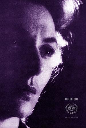 Фільм «Marian» (2017)