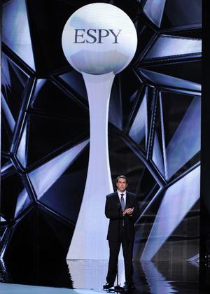 Фильм «2012 ESPY Awards» (2012)