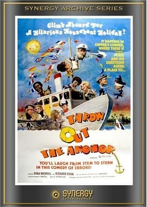Фильм «Throw Out the Anchor!» (1974)