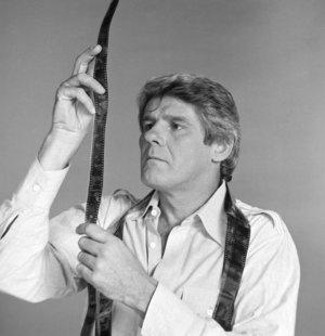 Серіал «Филлис» (1975 – 1977)