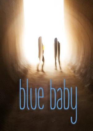 Фільм «Blue Baby» (1992)