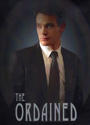 Фильм «The Ordained» (2013)
