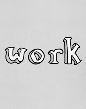 Фільм «Work» (2010)