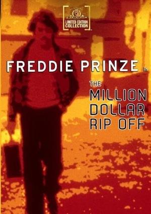 Фільм «The Million Dollar Rip-Off» (1976)