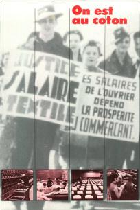 Фильм «С хлопком трудно» (1970)