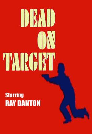 Фільм «Our Man Flint: Dead on Target» (1976)