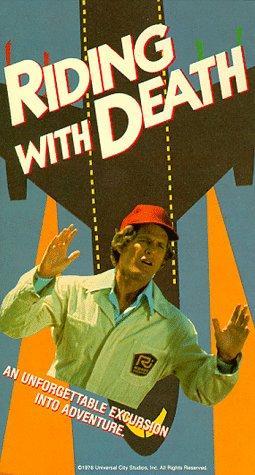 Фильм «Скачка со смертью» (1976)