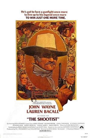 Фільм «Найвлучніший» (1976)