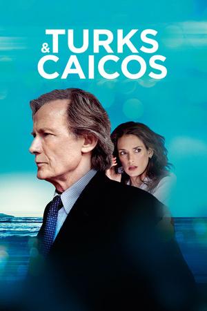 Фільм «Теркс і Кайкос» (2014)