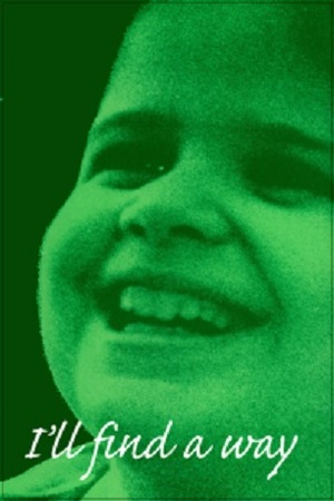 Фильм «Я обрету путь» (1977)