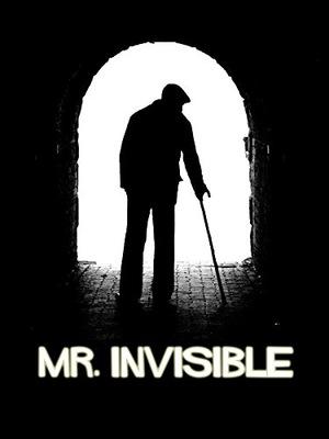 Фильм «Mr Invisible» (2013)