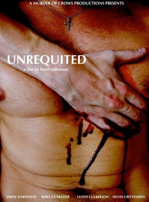 Фільм «Unrequited» (2013)