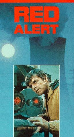 Фільм «Red Alert» (1977)
