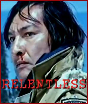 Фільм «Relentless» (1977)