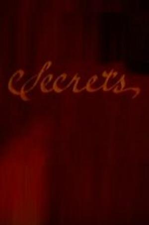 Фільм «Secrets» (1977)