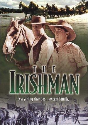 Фільм «Ирландец» (1978)