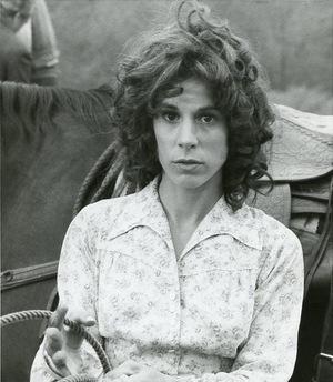 Фильм «Лэси и королева Миссисипи» (1978)