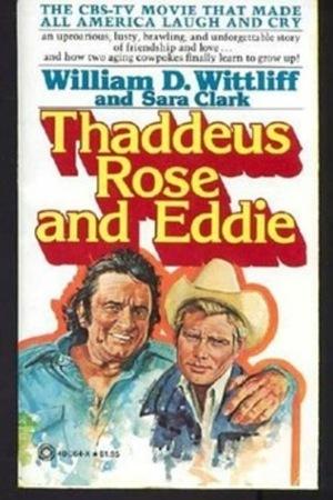 Фільм «Thaddeus Rose and Eddie» (1978)