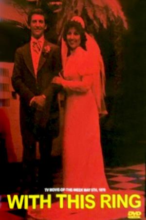 Фільм «С этим кольцом» (1978)