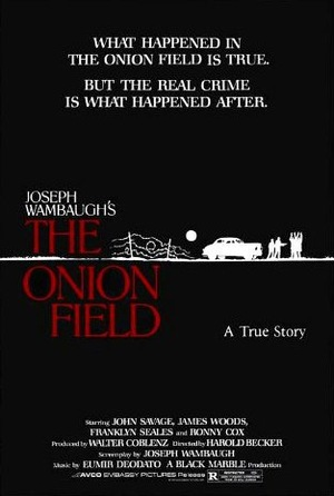 Фільм «Цибулеве поле» (1979)