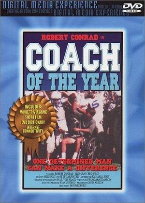 Фильм «Coach of the Year» (1980)