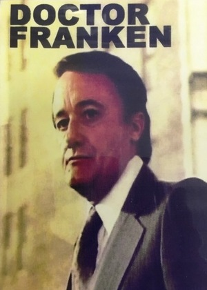 Фільм «Doctor Franken» (1980)