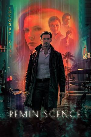 Фильм «Воспоминание» (2021)