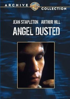Фильм «Ангельская пыль» (1981)