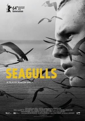 Фильм «Seagulls» (2014)