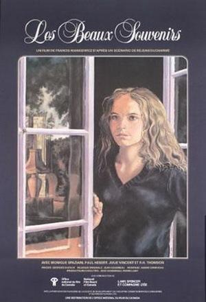 Фильм «Les beaux souvenirs» (1981)