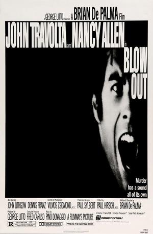 Фильм «Прокол» (1981)