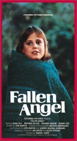 Фільм «Падший ангел» (1981)