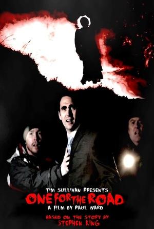 Фильм «На посошок» (2011)