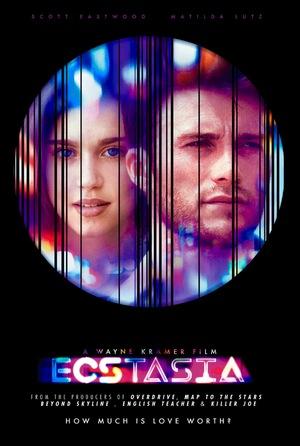 Фільм «Ecstasia»