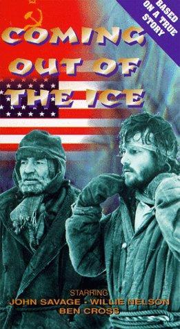 Фильм «Побег изо льдов» (1982)