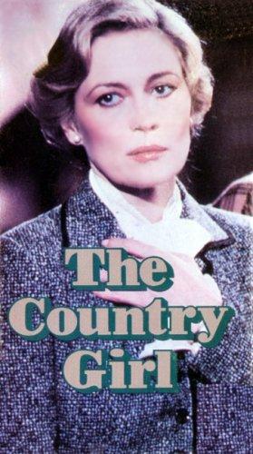 Фільм «The Country Girl» (1982)