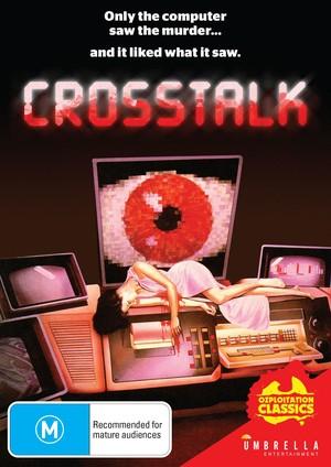 Фильм «Crosstalk» (1982)
