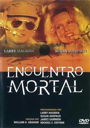 Фильм «Смертельная схватка» (1982)
