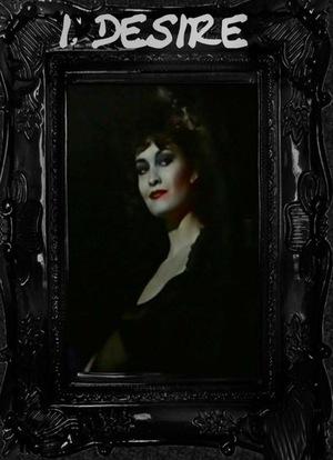 Фільм «Желание, вампир» (1982)