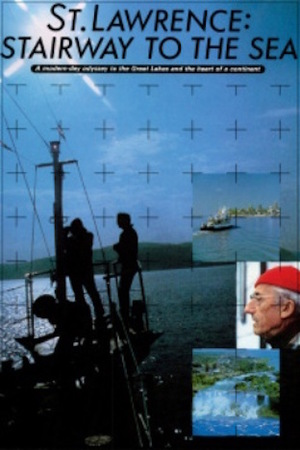 Фильм «Du grand large aux Grands Lacs» (1982)