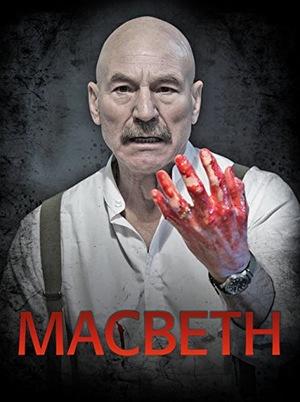 Фільм «Макбет» (1982)