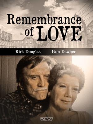 Фільм «Спогад про любов» (1982)