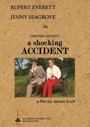 Фильм «Шокирующая случайность» (1982)