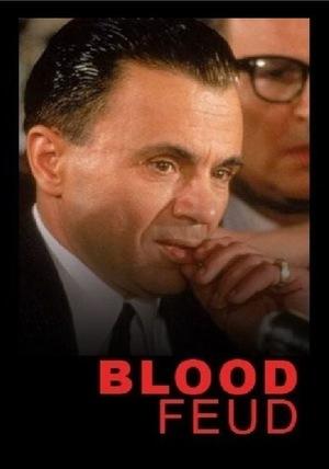 Фільм «Кровная вражда» (1983)
