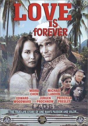 Фильм «Love Is Forever» (1983)
