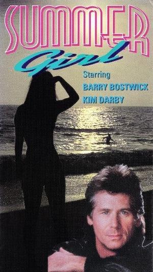 Фільм «Summer Girl» (1983)