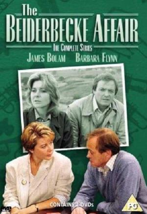 Сериал «Дело Бейдербека» (1985)