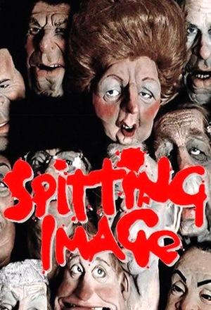 Серіал «Точная копия» (1984 – 1996)