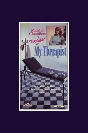 Фільм «My Therapist» (1984)